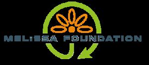 MELiSSA Foundation